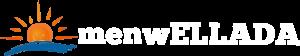 Newspaper 6 - News Magazine theme for Wordpress